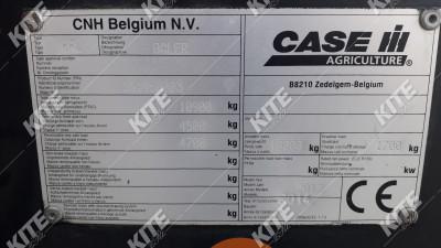 Case LB 433