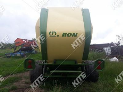 Krone VC 150XC