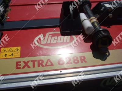 Vicon 628R