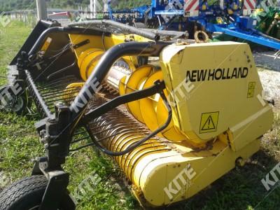 New Holland FX 48 Silózó