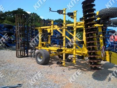 Strom FE 6000