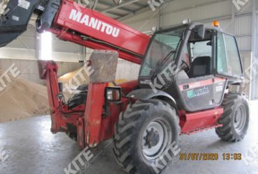 Manitou MT 1340 SL