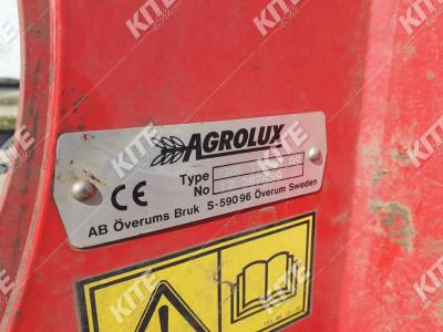 Agrolux MRS 3