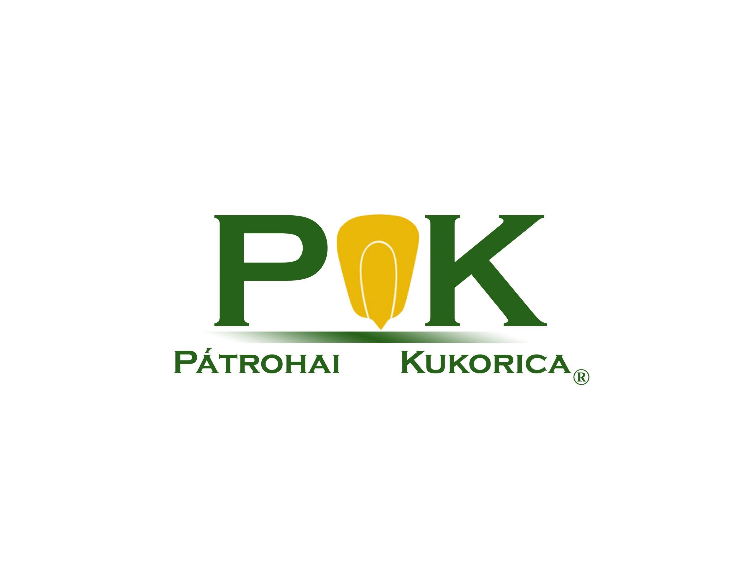 PK-001 Organikus Kukorica előrendelési AKCIÓ! Az igazi kukorica! SZEMES/SILÓ HASZNOSÍTÁSRA