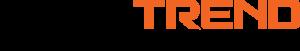AT-csoport_logo_1000px (002)