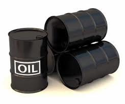 Fáradt olaj elszállítás országosan!