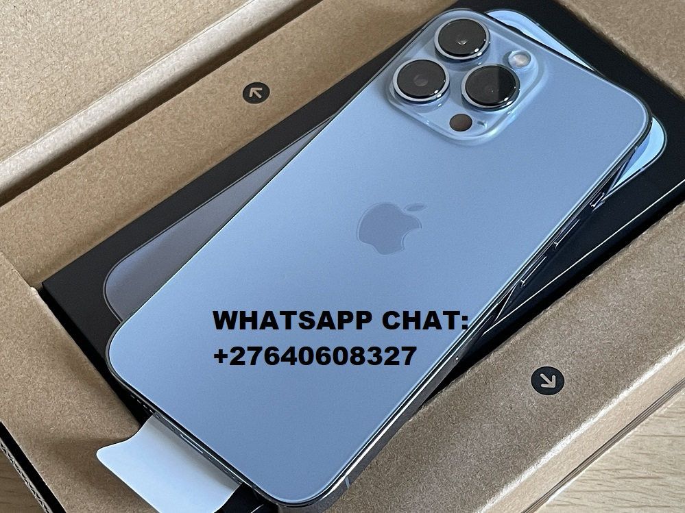 Apple iPhone 13 Pro 128GB ara €700 EUR , iPhone 13 Pro Max 128GB ara €750 EUR, iPhone 13 128GB ara €550 EUR, iPhone 12 Pro 128GB ara €500 EUR, iPhone 12 Pro Max 128GB ara €550 EUR